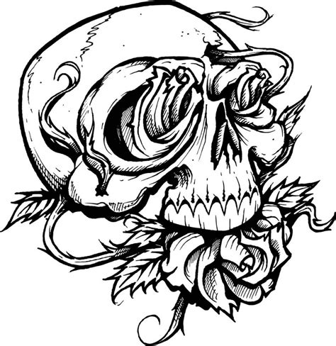 Halloween Color Page Free Online Coloring Pages