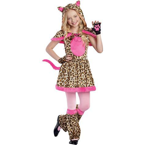 Halloween Costumes Walmart