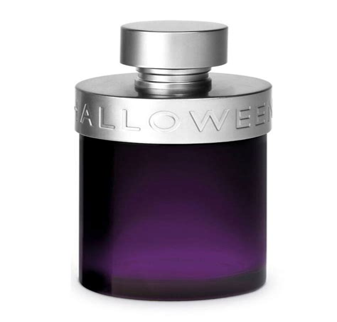 Halloween Man Halloween cologne a fragrance for men 2012