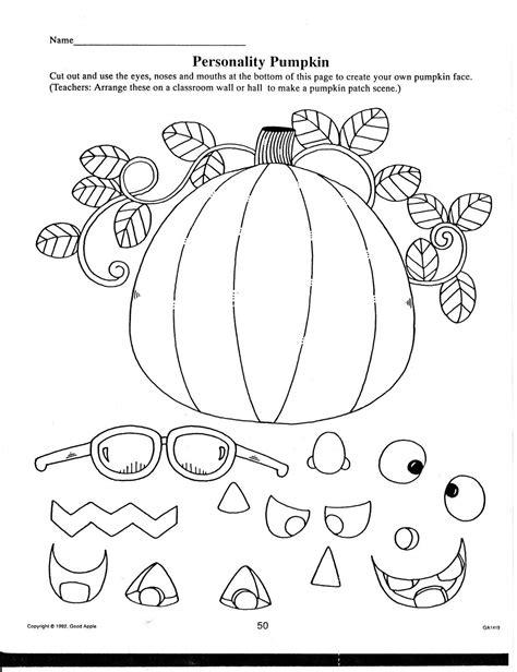 Halloween Worksheets Halloween Printables Halloween