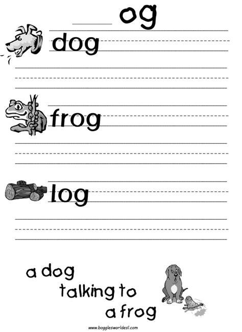 Halloween Worksheets and Activities Lanternfish ESL