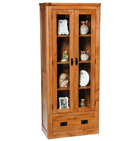 Hallowood Oak Furniture Solid Wood Furniture Buy