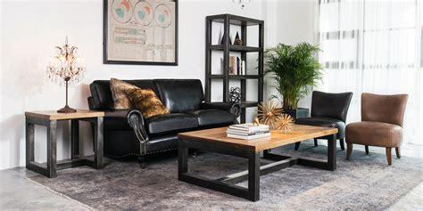 Halo Furniture NZ