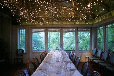 Hamilton s Grill Room
