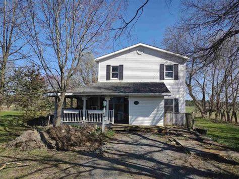 Hammond NY Real Estate Homes for Sale realtor
