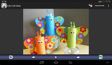 Hand Craft Android Apps on Google Play