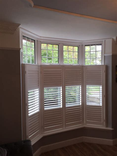 Hand Made Blinds in Maidstone Kent Abacus Blinds