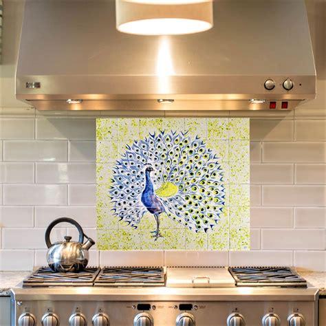Hand Painted Tiles Decorative Tiles Tile Murals