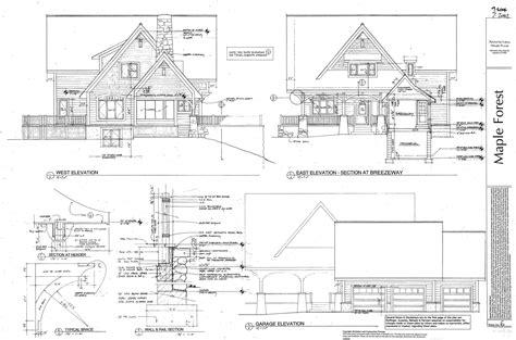 HandToCAD Home CAD Conversion