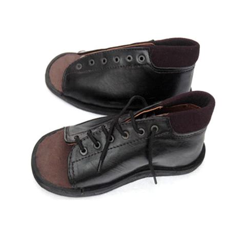 Handicapped Shoe Manufacturer Customised Shoes For