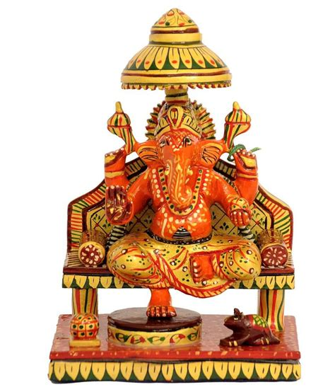 Handicrafts Gifts Buy Exclusive Home Decor Furniture