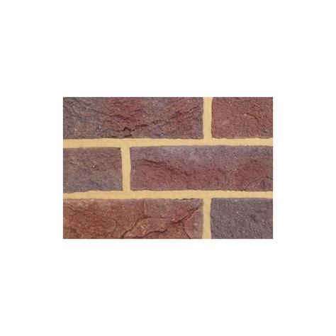 Handmade Floor Tiles Coleford Brick Tile