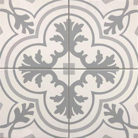 Handmade Floor Wall Tiles at Perini Tiles Melbourne