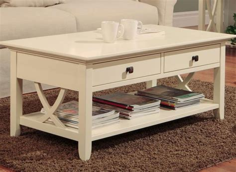 Handstone Florence Table Canadian made solid wood Toronto