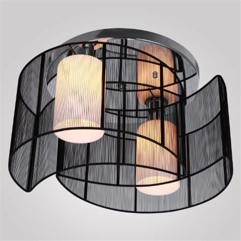 Hanging Lights For Dining Room Lightinthebox