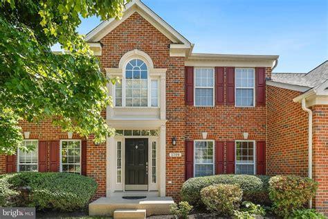 Hanover Homes for Sale Hanover MD Real Estate at Homes