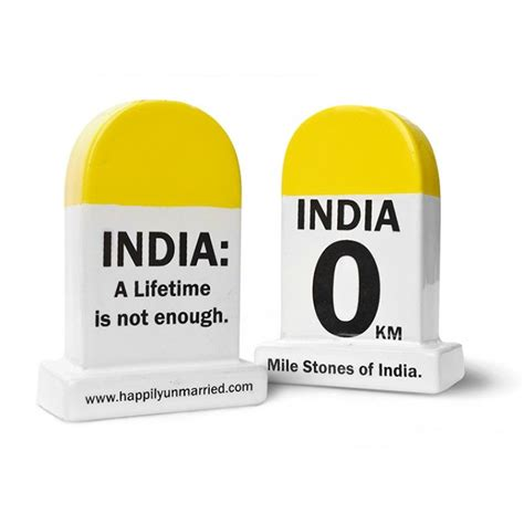 Happily Unmarried Buy funny unique gifts from India s