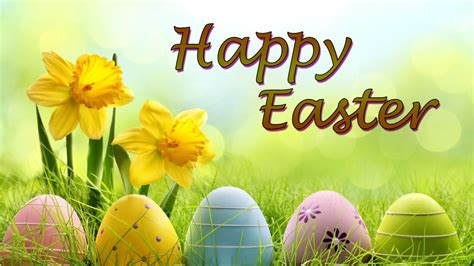 Happy Easter 2017 Easter Images HD Photos Pictures Pics