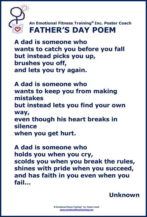 Happy Fathers Day 2017 quotes images poems pictures