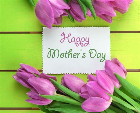 Happy Mothers Day Quotes 2017 Wishes Status Sayings Images