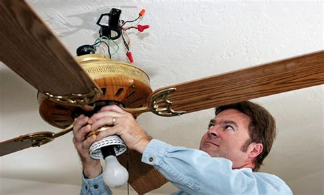 harbor breeze fan light wiring diagram images harbor breeze celing fans how to install a ceiling fan
