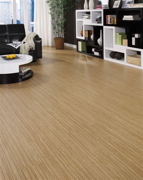 Hardwood Flooring Costco