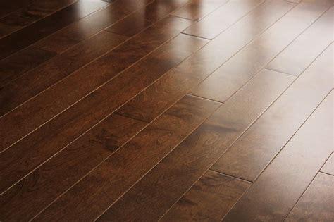 Hardwood Flooring Laminate Flooring Engineered Flooring