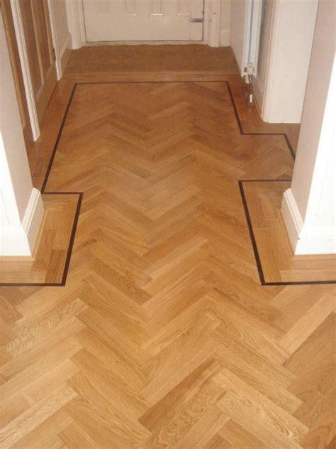 Hardwood Flooring Sidcup Laminate Flooring Blackheath