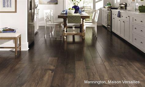 Hardwood Flooring Styles and Information Alexanian