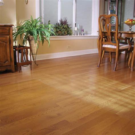 Hardwood Flooring Wood Floors Empire Today