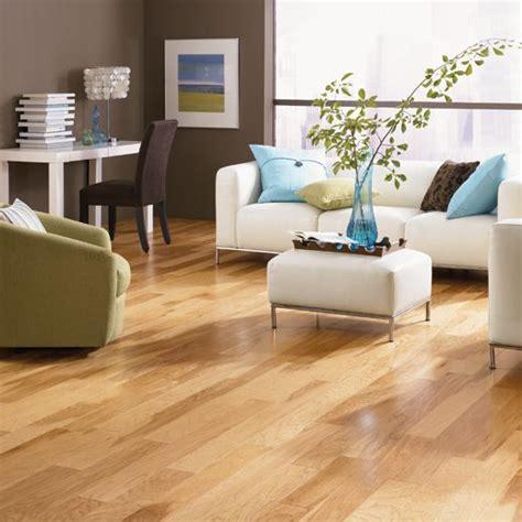 Hardwood Floors and Laminate Flooring ColumbiaFlooring