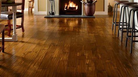 Hardwood Floors by Anderson Hardwood Flooring