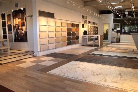 Hardwood Laminate Carpet Tile Flooring Dallas Showroom