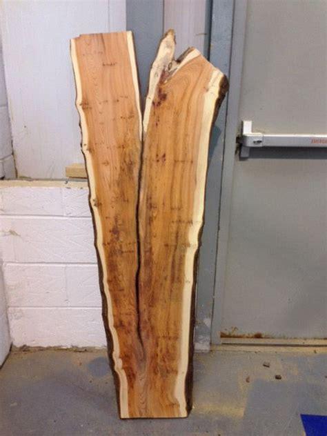 Hardwoods for sale Kent Logs Tree Surgery