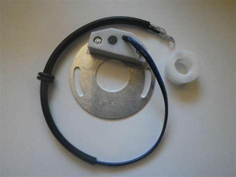 harley davidson headlight wiring diagram images harley davidson columbia par car vintage golf cart parts