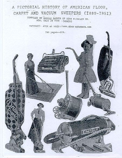 Harold Barker Antique Tool Machine Catalogs Parts