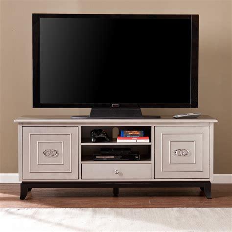 Harper Blvd Glynn 60 inch Glam TV Stand Overstock