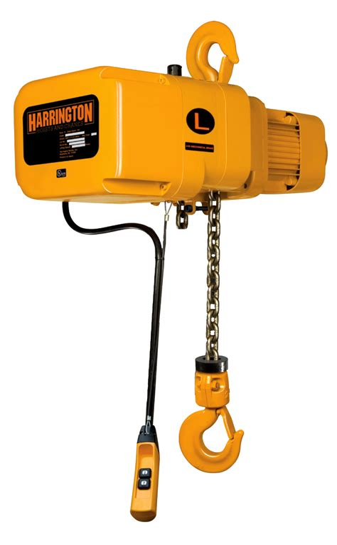 demag hoist wiring diagram images wiring diagram harrington hoists and cranes