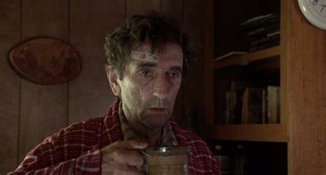 Harry Dean Stanton s Unmistakable Humanity Grounded Some