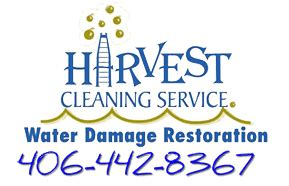 Harvest Cleaning Service Carpet Cleaning Water Damage