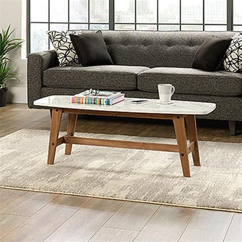 Harvey Park Coffee Table 414978 Sauder