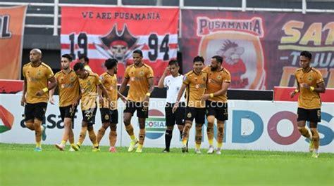 Hasil Pertandingan La Liga | Kifli'S Blog