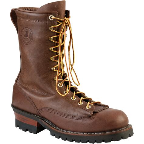 Hathorn Boots eBay