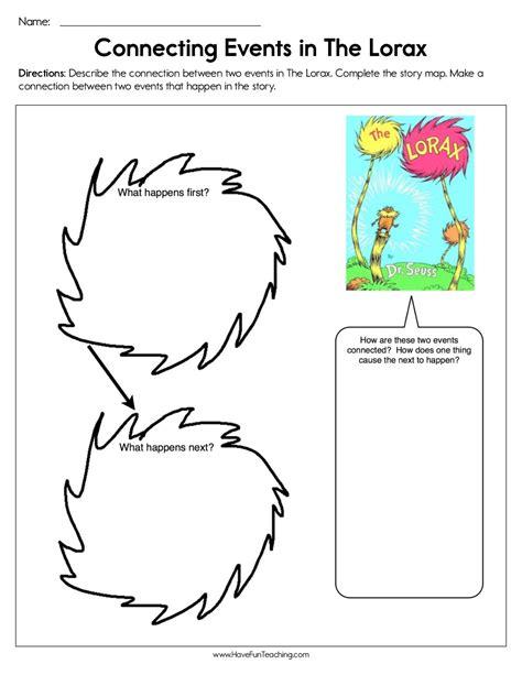 Have Fun Teaching Free Worksheets Activities Songs