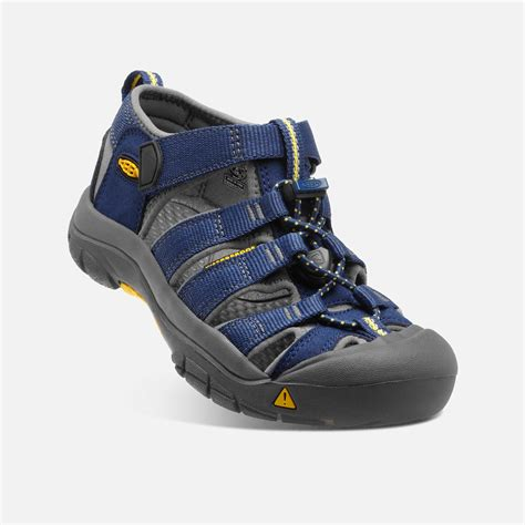 Hawley Lane Shoes Mens And Women Shoes And Boots Uggs