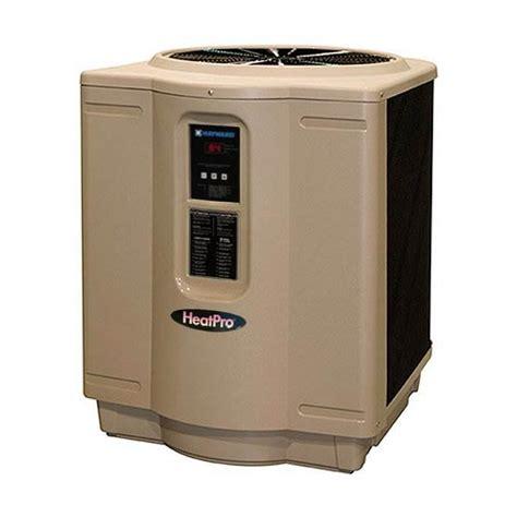goodman package heat pump wiring schematic images hayward heat pro heat pump 140 000 btu hp21404t