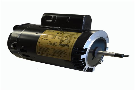 ao smith pool pump motor wiring diagram images hayward super ii pump replacement motor discount pool zone