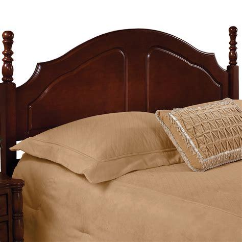 Headboards Bed Headboards Sears