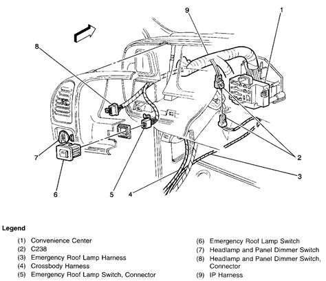 1999 suburban wiring diagram 1999 image wiring diagram 1999 chevy tahoe headlight wiring diagram images on 1999 suburban wiring diagram