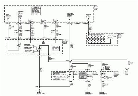 2005 gmc sierra wiring schematic images gmc sierra 1500 for headlight wiring diagram for 2005 gmc sierra headlight